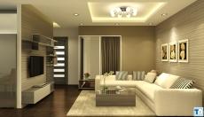 Nội thất sang trọng tinh tế với thiết kế phòng ngủ nhỏ xinh mà đẹp