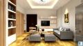 Tư vấn thiết kế nội thất chung cư hoàn hảo cho gia đình bạn