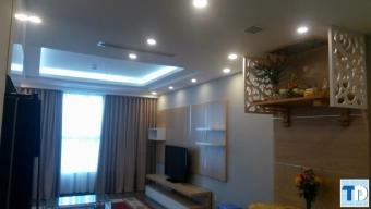 Báo giá thi công và thiết kế nội thất căn hộ và nhà chung cư