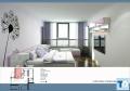 Bảng báo giá thiết kế nội thất căn hộ chung cư
