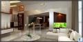 Xu hướng thiết kế nội thất phòng chung cư ấn tượng 2016