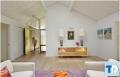 Bật mí bí quyết trang trí nội thất nhà cấp 4 đẹp lung linh