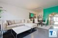 Mẹo hay thiết kế nội thất chung cư 70m2 với chi phí tiết kiệm