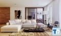 Bí quyết thiết kế nội thất phòng khách nhỏ xinh tuyệt đẹp