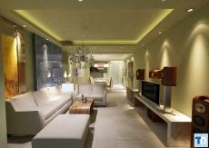 Khám phá không gian nội thất nhà đẹp nhất 2016