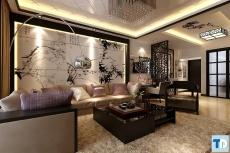 Tuyển chọn những mẫu phòng khách nội thất nhà đẹp hiện đại nhất 2016