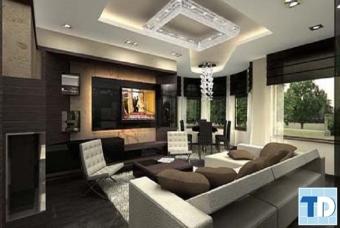 Xem căn hộ mẫu Royal City cực đẳng cấp sang trọng