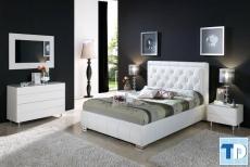 Một vài bí quyết thiết kế nội thất phòng ngủ nhỏ đẹp đơn giản độc đáo