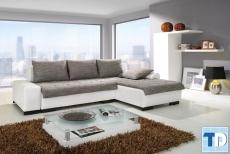 Thiết kế nội thất chung cư The One Residence - Gamuda Garden - nhà chị Tâm