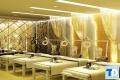 Bí quyết kinh doanh thiết kế nội thất spa đẹp thu hút khách hàng
